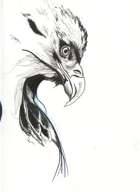 eagle tattoo reference 105 best images about tatoo on pinterest flag tattoos