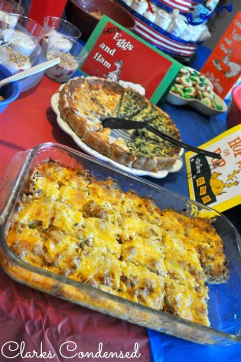 best egg recipes for breakfast sausage breakfast casserole recipe best breakfast