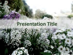 Funeral Presentation Template by Funeral Powerpoint Templates Restoration Christian