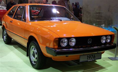 volkswagen orange file vw scirocco i orange vr tce jpg wikipedia