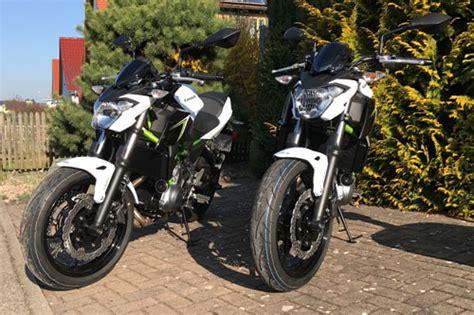 Motorrad Fahrstunden Im Winter by Ihre Fahrschule In Pfullendorf Fahrschule Zembrod Ihr