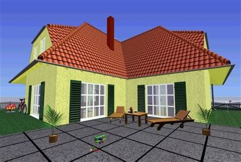 build a house online design your own cartoon house design your own home
