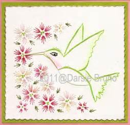 Free embroidery on paper patterns embroidery designs