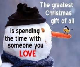 christmas spirit quotes quotesgram