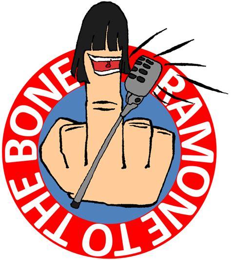 Harga Converse Ramones radio hey ho
