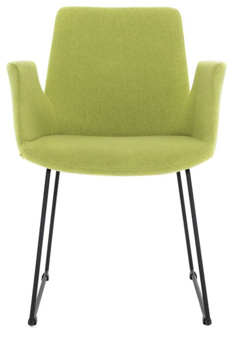Lime Green Accent Chair Richmond Arm Chair Lime Green Armchairs And Accent Chairs By Endygo