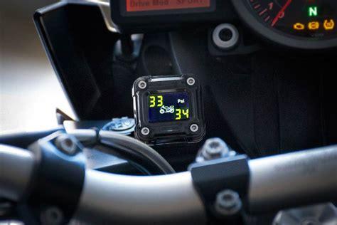 bmw 328i tire pressure reset bmw tire pressure monitor the best bmw 2017