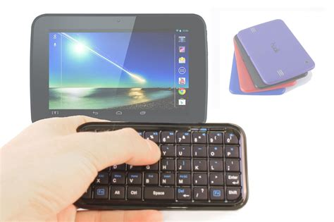 kindle charger tesco compact bluetooth tablet keyboard w built in charger for