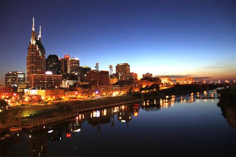 nashville convention and visitors bureau your nashville hotel reservations namm org