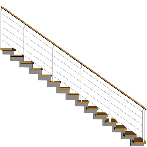 home design 3d gold stairs home design 3d stairs 28 images stair 3d model