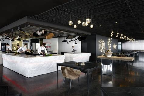 open kitchen restaurant design open kitchen restaurant design kitchen and decor