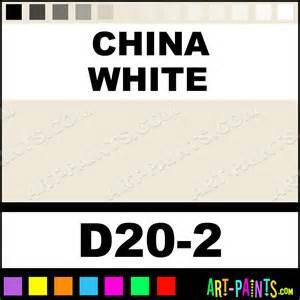 china white interior exterior enamel paints d20 2