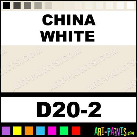 china white interior exterior enamel paints d20 2 china white paint china white color