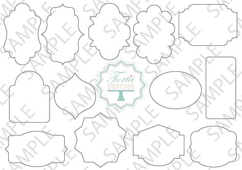 plaque template plaque template for cake search cake decorating