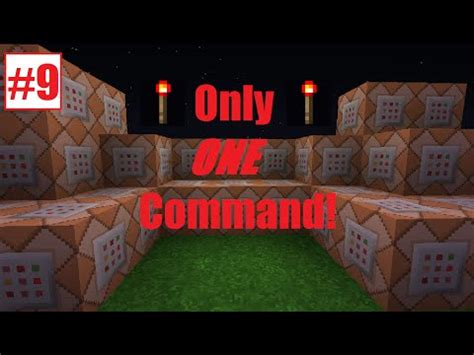 how to your to eat on command cupcakes one command creations