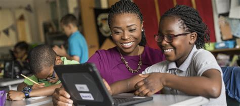 Hershey Services Mba Intern by Milton Hershey School Careers Detail