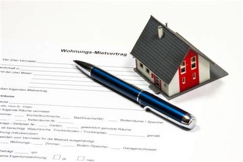 was ist eine mietkaution 6978 hausbautipps24 die mietkautionsversicherung als