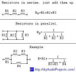 basic wiring schematics basic free engine image for user manual