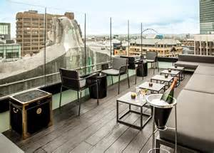 top 10 rooftop and top floor bars in manchester i