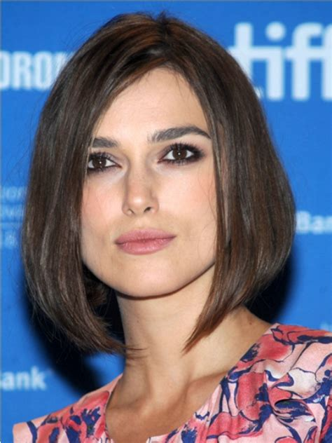 shoulder length bob for square face best haircuts for square face indian makeup blog