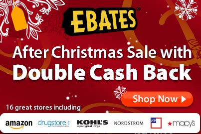 Ebates Gardener S Supply Shop After Sales With Ebates 100 Giveaway