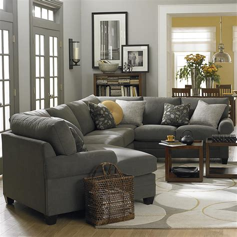 10 cozy living room ideas for your home decoration 10 cozy living room ideas for your home decoration