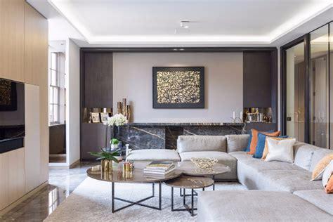 contemporary living room tables 30 sharp center tables for contemporary living room design