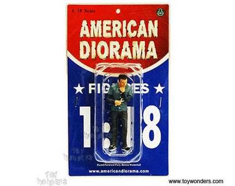 American Diorama 118 Mechanic american diorama figurine mechanic lucas figure 1 18