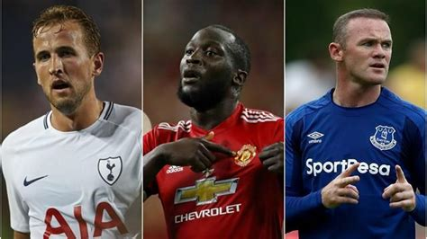 epl on tv today premier league preview team news tv schedule live text