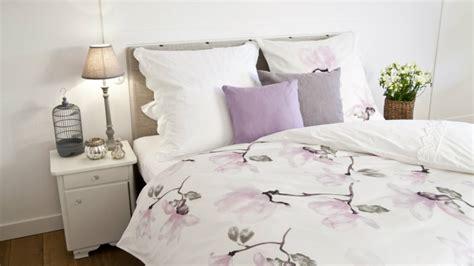 Piumoni Matrimoniali Moderni - coperte matrimoniali soffici coccole per il letto