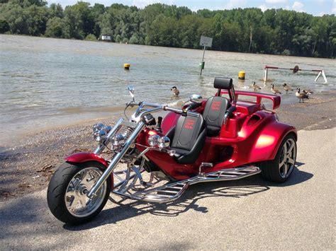 Motorrad 3 Räder 2 Vorne by Das Ding Hat Doch Echt Ein Rad Ab Drei 3 R 228 Der 201 Ps