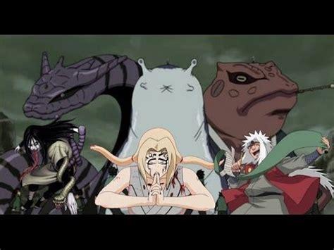 nonton film anime naruto 17 best images about naruto shippuden anime on pinterest