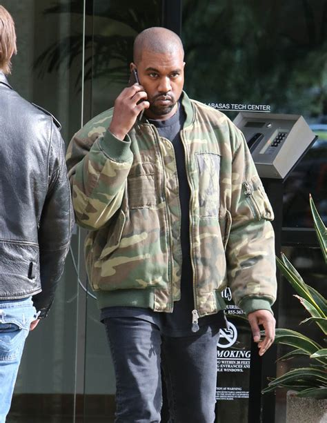 kanye biography book kanye west promises 3 albums a year lainey gossip