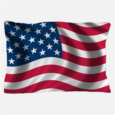 Usa Pillow by Usa Flag Bedding Usa Flag Duvet Covers Pillow Cases More