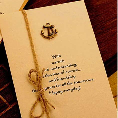 elegant retro birthday card greeting card business  year christmas  birthday cards mid