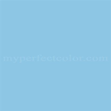 sherwin williams sw1792 bonnet blue match paint colors myperfectcolor