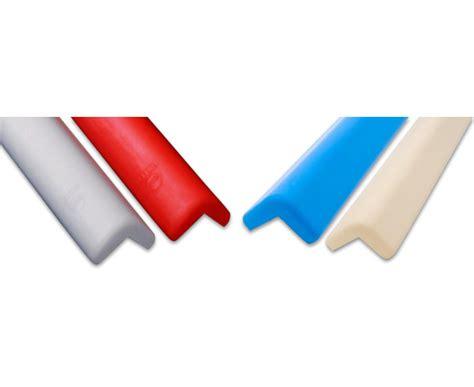 fensterbrett kantenschutz kantenschutz aus schaumstoff edumero de