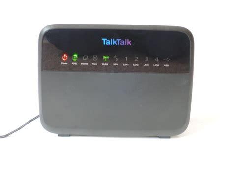 Huawei Hg231f Wireless N Router talktalk huawei hg533 broadband wireless n adsl2 router in kirby muxloe leicestershire gumtree