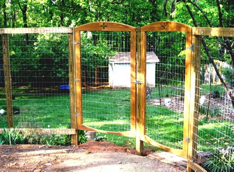 how to build a vegetable garden fence how to create vegetable garden fence ideas rabbits