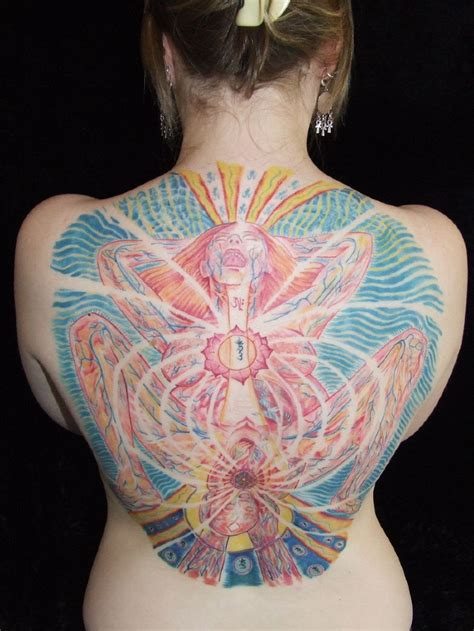 alex grey tattoo designs alex grey tattoos and designs page 19