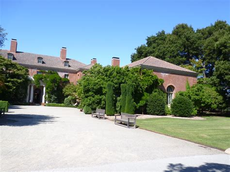 house of dynasty house of dynasty 28 images luxury houses villas and hotels filoli mansion duck