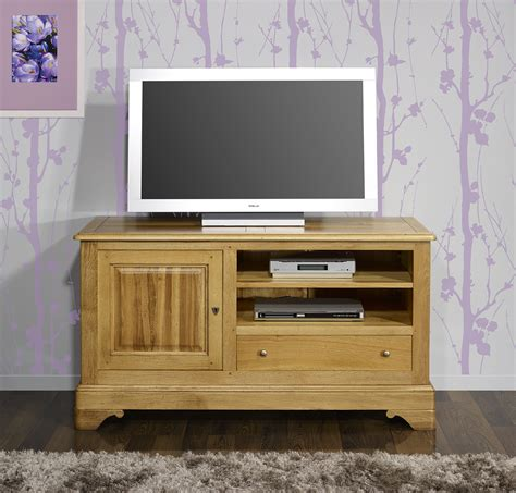 Meuble De Salle De Bain Ikea 1006 by Wig64 Info Meuble Tv Massif Gris Meubles De Design D