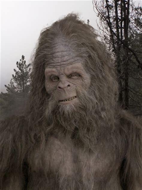 Bigfoot Search Cryptomundo 187 Messin With Sasquatch