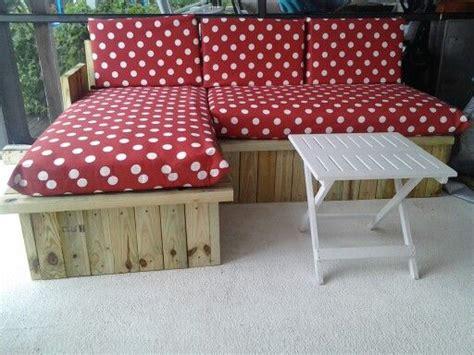Crib Mattress Cushion Cushions Crib Mattress And Cushion Cut On