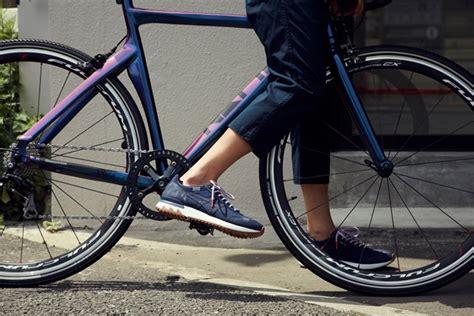 Tas Untuk Naik Sepeda onitsuka tiger for narifuri sepatu kolaborasi yang