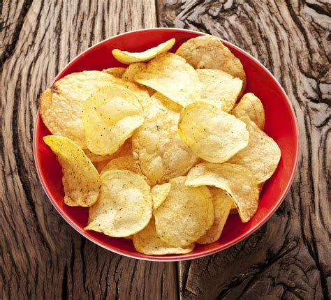 The Hunt Americas Ultimate Bag O Holic by The Best Potato Chips Across America