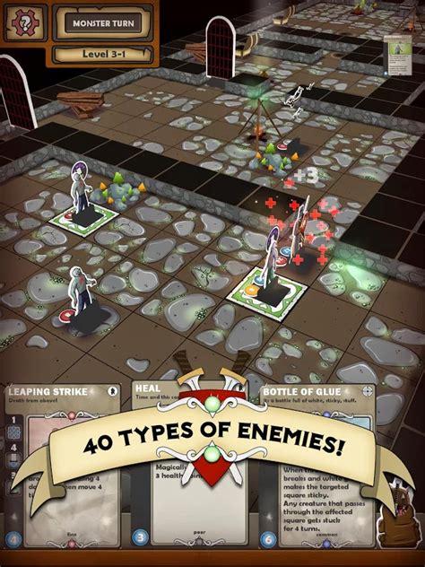 full version games apk card dungeon apk v1 21 full version apklover apk mod