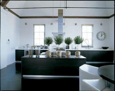 hoppen kitchen interiors najlepsi projektanci wnętrz hoppen page 29 dom