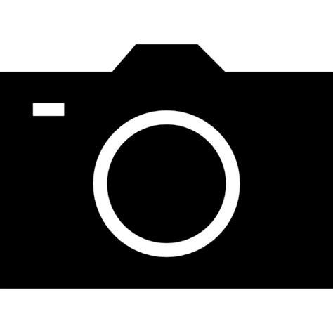 imagenes de simbolos bacanos c 225 mara s 237 mbolo ios interfaz 7 descargar iconos gratis