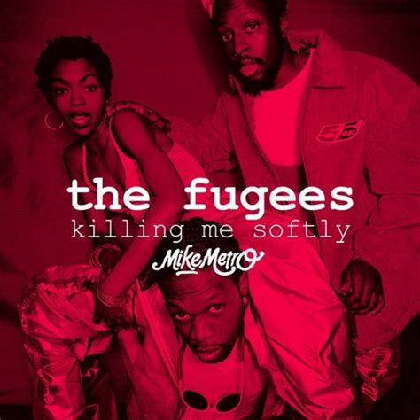 fugees mp tubidy free mp3 and youtube videos